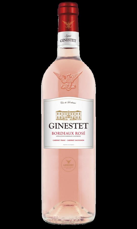 ginestet-rose