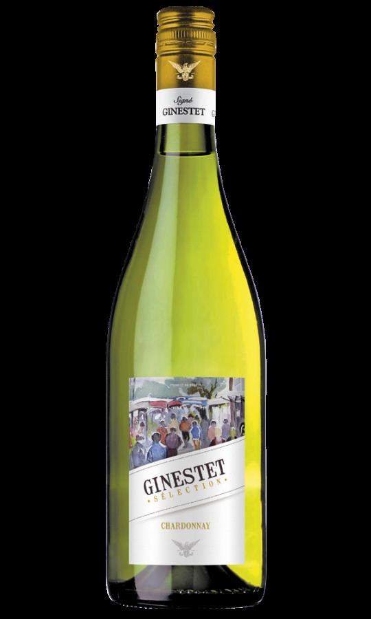 ginestet-selec-chard