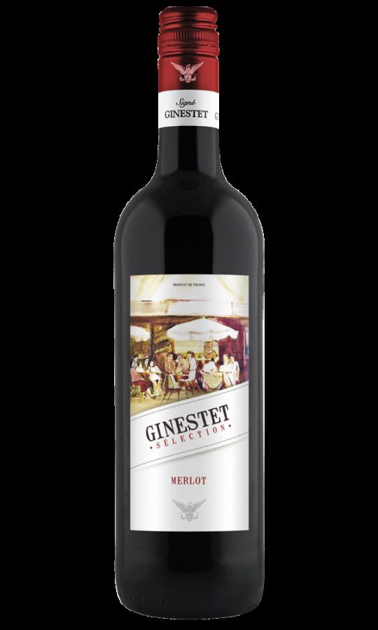 ginestet-selec-merlot