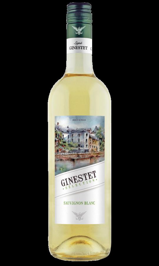 ginestet-selec-s