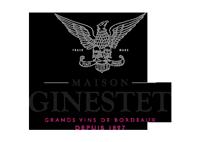 logo-ginestet-200