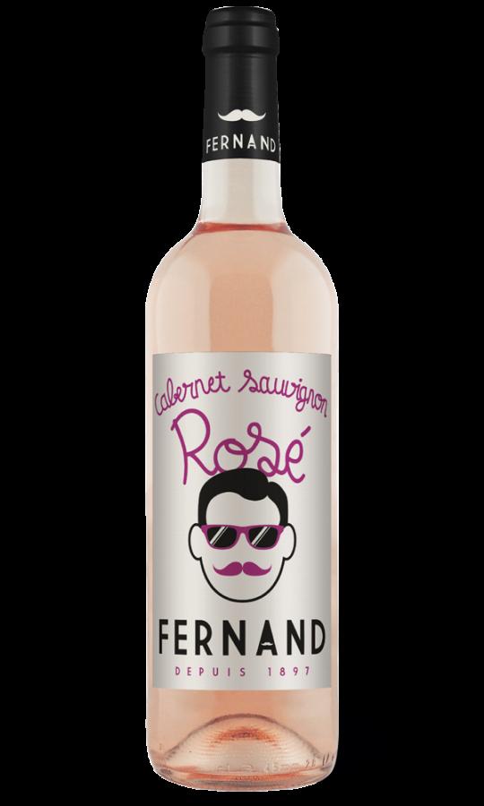 fernand-cs-rose