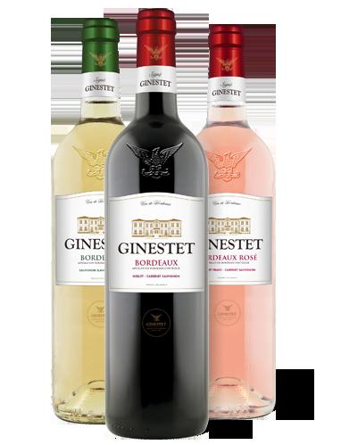 ginestet-blles2